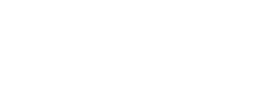 hartstichting